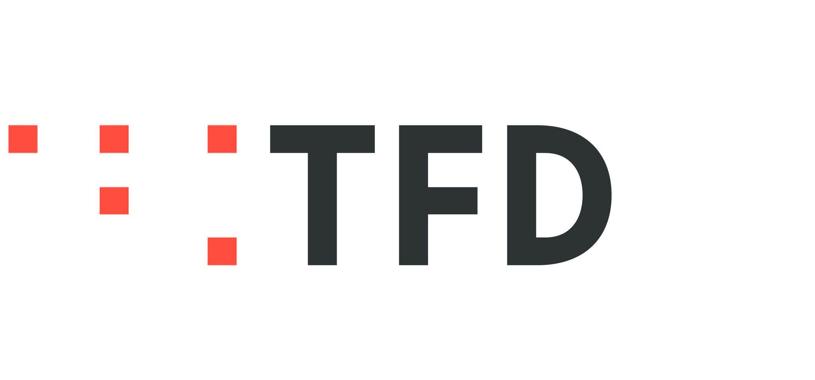 株式会社TFD